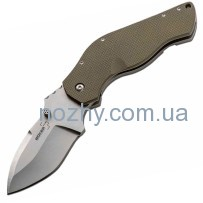 Нож Boker Plus Dark Hallow