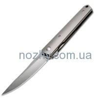 Нож Boker Plus Kwaiken Flipper Titan VG-10