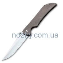 Нож Boker Plus Stingray VG-10