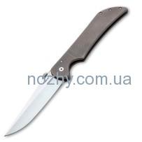 Нож Boker Plus Stingray VG-10