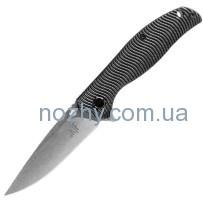 Нож SKIF 419A Proxy G-10/SW