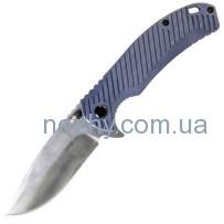 Нож SKIF 420D Sturdy G-10/SF
