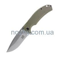 Нож SKIF 420E Sturdy G-10/SW