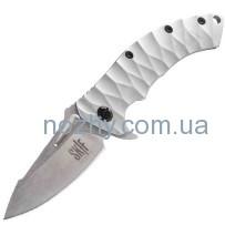Нож SKIF 421E Shark GTS/SW