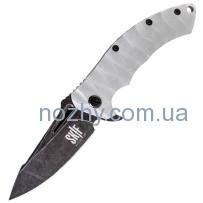 Нож SKIF 421F Shark GTS/Black SW