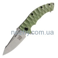 Нож SKIF 421G Shark GRTS/SW