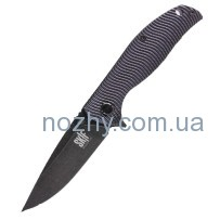 Нож SKIF 419B Proxy G-10/Black SW
