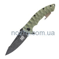 Нож SKIF 421H Shark GRTS/Black SW