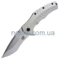 Нож SKIF 422C Griffin GA/SW