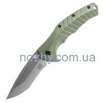 Нож SKIF 422E Griffin GRA/SW