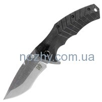 Нож SKIF 422G Griffin BM/SW