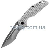 Нож SKIF 423C Defender GRA/SW