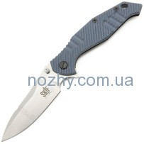 Нож SKIF 424D Adventure G-10/SF