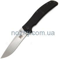 Нож SKIF 425A Urbanite BA/SW