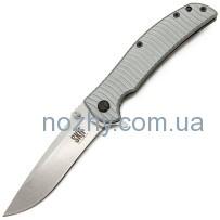 Нож SKIF 425C Urbanite GRA/SW