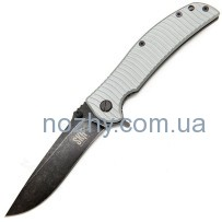 Нож SKIF 425D Urbanite GRA/Black SW