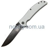 Нож SKIF 425D Urbanite GRA/Black SW