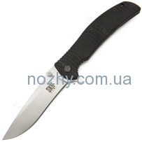 Нож SKIF 425E Urbanite BM/SW