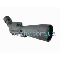 Подзорная труба Bresser Condor 20-60×85/45 WP
