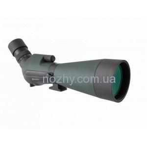 фото Подзорная труба Bresser Condor 20-60x85/45 WP цена интернет магазин