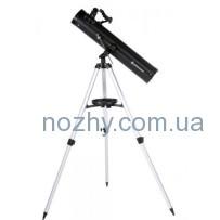 Телескоп Bresser Venus 76/700 AZ (carbon)