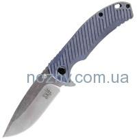 Нож SKIF 420C Sturdy G-10/SW