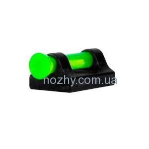 фото Мушка Dead Ringer Uni-Bead. 3 цветные вставки цена интернет магазин