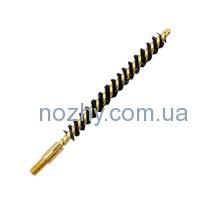Ершик нейлоновый Dewey для карабинов кал. 338 (8,59 мм)