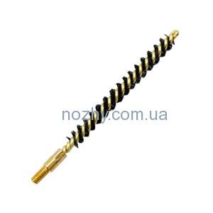 фото Ершик нейлоновый Dewey для карабинов кал. 30 (7,62 мм) цена интернет магазин