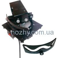 Устройство изменения направления полета тарелок Do-All Outdoors Auto Adjustable Wobbler Kit AWK45