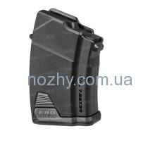 Магазин FAB Defence 7,62×39 АК на 10 патронов