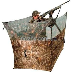 фото Засидка Аmeristep Field Hunter Blind цена интернет магазин