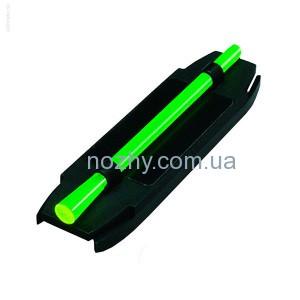фото Мушка Hiviz M500 оптиковолоконная цена интернет магазин