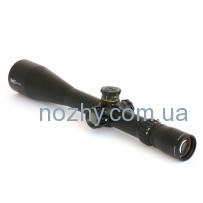Прицел оптический March-X 8-80×56 Tactical Illuminated