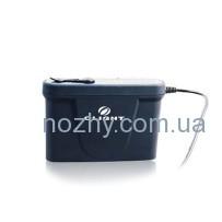 Аккумуляторная батарея Olight для фонаря Х6 Marauder