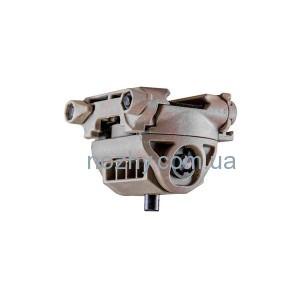 фото Адаптер для сошек FAB Defense H-POD поворотный цена интернет магазин