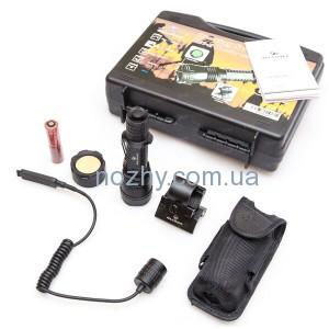фото Набор Olight M21 XM-L2-Hunting Set цена интернет магазин