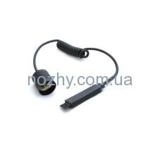 Дистанционное управление Olight RM20S для фонаря Olight M20SX-L2