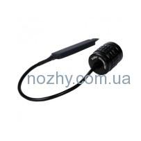 Дистанционное управление Olight RM20 для фонарей M20