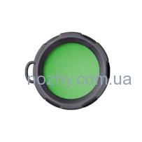 Светофильтр Olight 23 мм зеленый