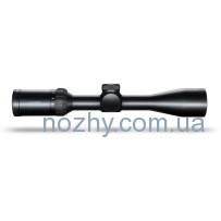 Прицел оптический Hawke Endurance LER 3-9×40 (Slug Gun SR IR)
