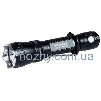 Фонарь Olight M20S-G2 Warrior