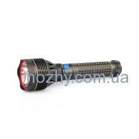 Фонарь Olight SR95 Intimidator