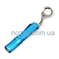 Фонарь Olight i3S EOS Blue