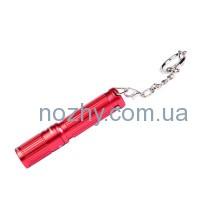 Фонарь Olight i3S EOS Red