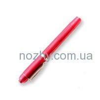 Фонарь Olight O'pen красный