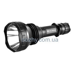 фото Фонарь Olight M2X Javelot цена интернет магазин