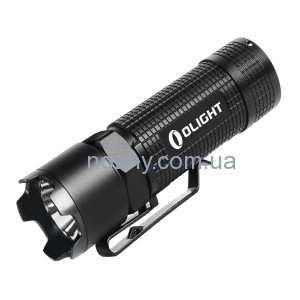 фото Фонарь Olight M18 Striker цена интернет магазин
