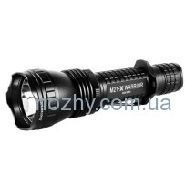 Фонарь Olight M21X-L2 Warrior