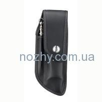 Чехол Opinel Leather Classic M. Для ножей №7 и №8 в серии Tradition; №8 и №10 в серии Effile